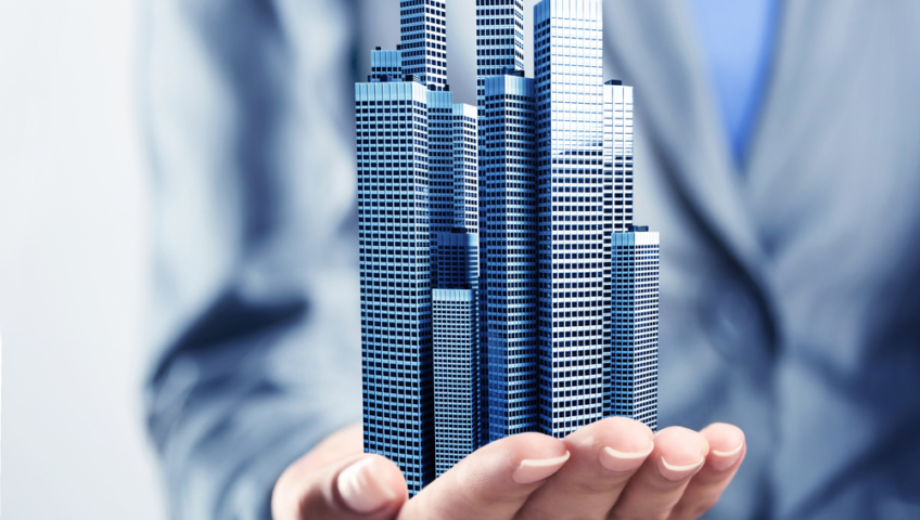Ban quản trị cần chú ý những gì khi mời thầu quản lý vận hành tòa nhà ?