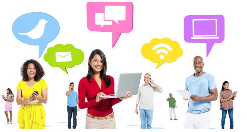 Cẩm nang chăm sóc khách hàng bất động sản hiệu quả cho các sàn giao dịch