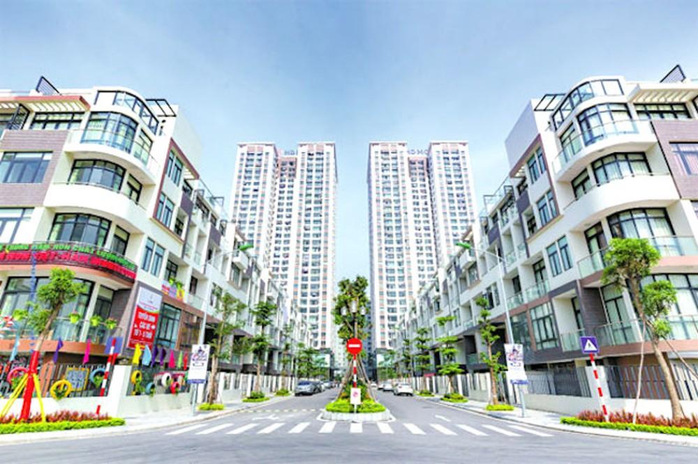 Giải pháp nào giúp tòa nhà tháo ngòi nổ tranh chấp chung cư hiệu quả ?