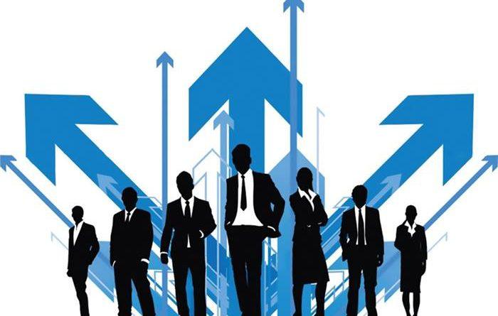 Quy định mới về quản lý vận hành chung cư : Ban quản trị bắt buộc phải có chứng chỉ quản lý vận hành ?