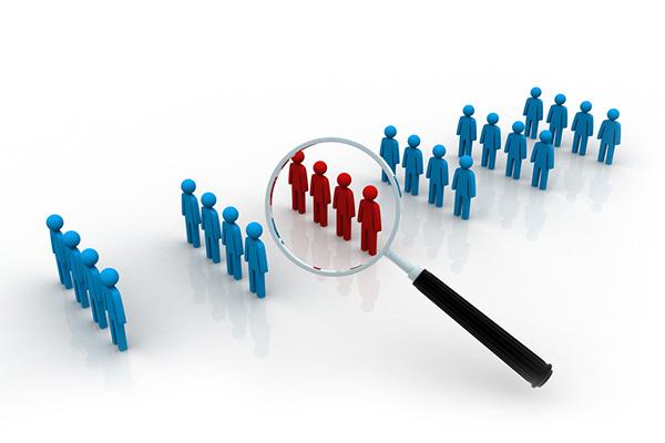 Các sàn giao dịch bất động sản phải làm gì để chuyển đổi khách hàng tiềm năng sang khách hàng thực sự ?