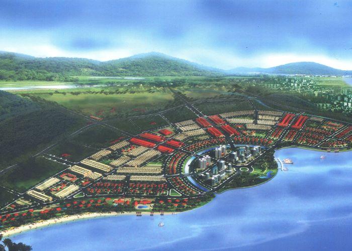 Phần mềm Landsoft đã giải quyết bài toán quản lý kinh doanh bất động sản của địa ốc Kinh Doanh Vật Tư như thế nào ?