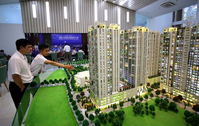 Landsoft giải quyết bài toán quản lý kinh doanh bất động sản cho sàn giao dịch Việt Ý ra sao ?