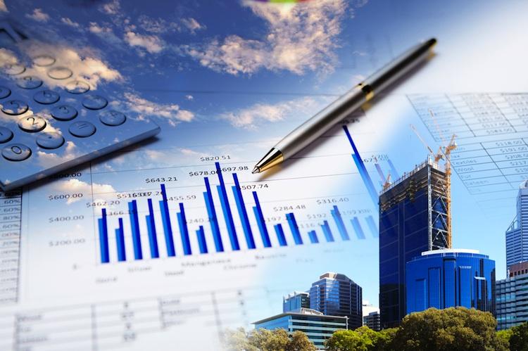 3 lý do khiến các sàn giao dịch cần sử dụng phần mềm để quản lý kinh doanh bất động sản