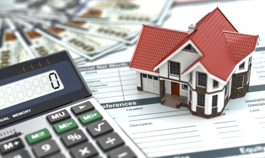 4 lời khuyên giúp môi giới bất động sản thành công chốt giao dịch