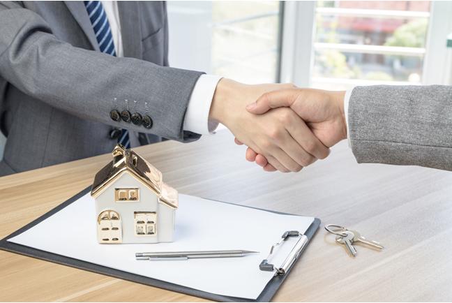 5 ưu điểm vượt trội khi sử dụng phần mềm Landsoft Agency để quản lý kinh doanh bất động sản