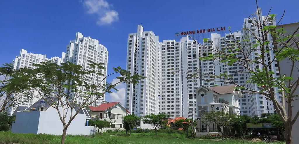 Đánh giá tầm quan trọng của quỹ bảo trì trong quản lý vận hành chung cư