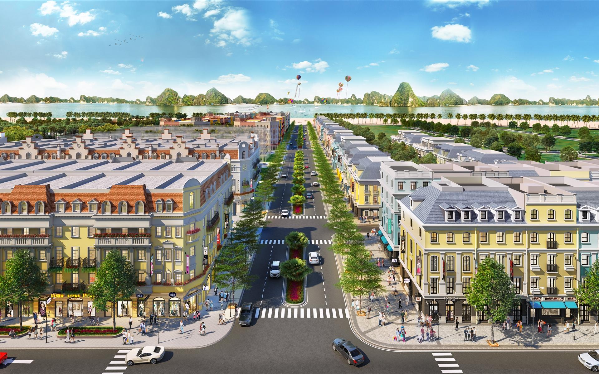 Landsoft Control – Cánh tay đắc lực giúp SunGroup quản lý vận hành tòa nhà chung cư và Shophouse