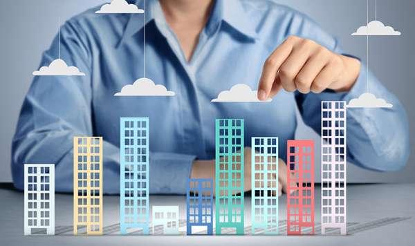 Giải pháp nào cho ban quản trị tối ưu quản lý tòa nhà khi thay đơn vị quản lý vận hành ?
