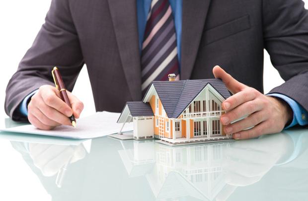 5 kỹ năng môi giới bất động sản cần có để đi đến thành công