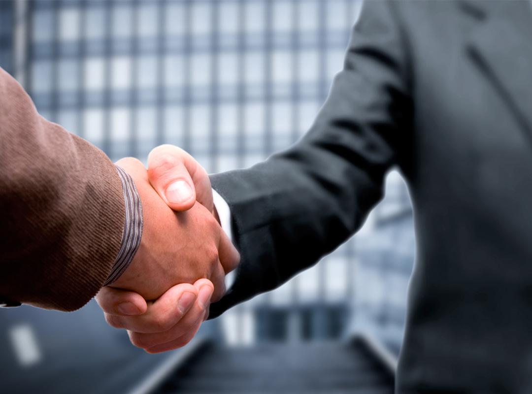 Cách sàn giao dịch bất động sản tạo ấn tượng tốt trong mắt chủ đầu tư P1