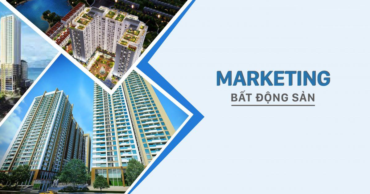 Cách sàn giao dịch bất động sản tạo ấn tượng tốt trong mắt chủ đầu tư P2