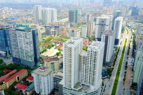 Các sàn giao dịch làm gì để tìm kiếm khách hàng bất động sản sau mùa dịch Covid-19?