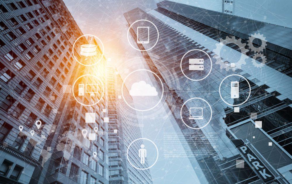 Tại sao ban quản trị cần phải sử dụng phần mềm quản lý tòa nhà thay cho cách quản lý truyền thống?