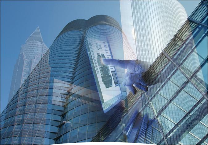 Xây dựng quy trình dịch vụ bảo trì tòa nhà tối ưu nhất cho ban quản lý