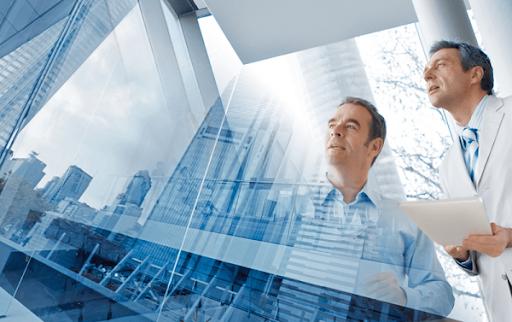 Xu hướng bảo trì chung cư tổng thể trong năm 2020 là gì?