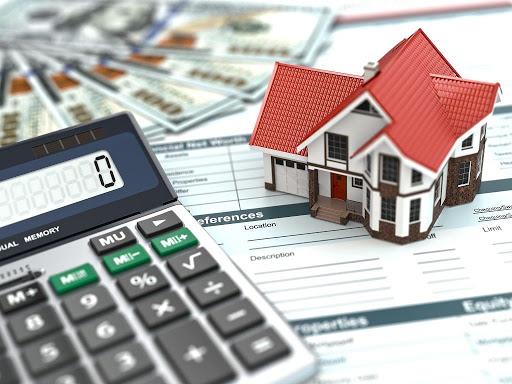 6 phương pháp thẩm định giá bất động sản chính xác nhất dành cho nhà đầu tư