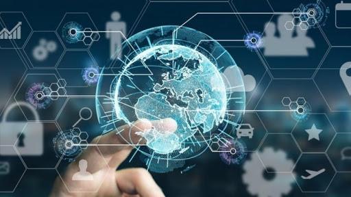 Kết nối cư dân bằng công nghệ - Giải pháp tăng cường hiệu quả quản lý vận hành tối ưu