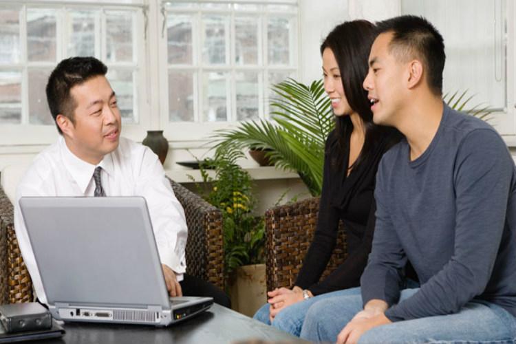 Những điều tối kỵ sale bất động sản cần tránh khi tư vấn khách hàng