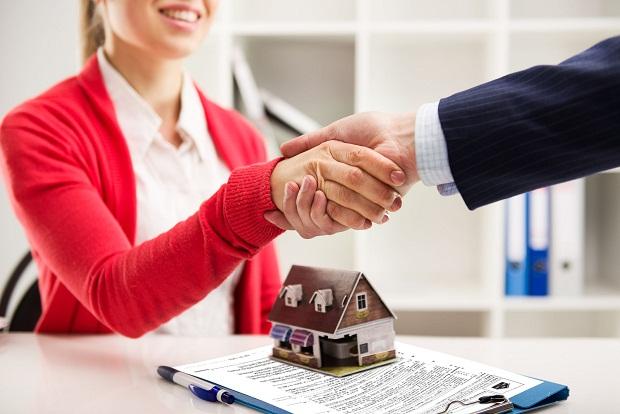 Những lời khuyên hữu ích giúp môi giới bất động sản đàm phán với khách hàng thành công