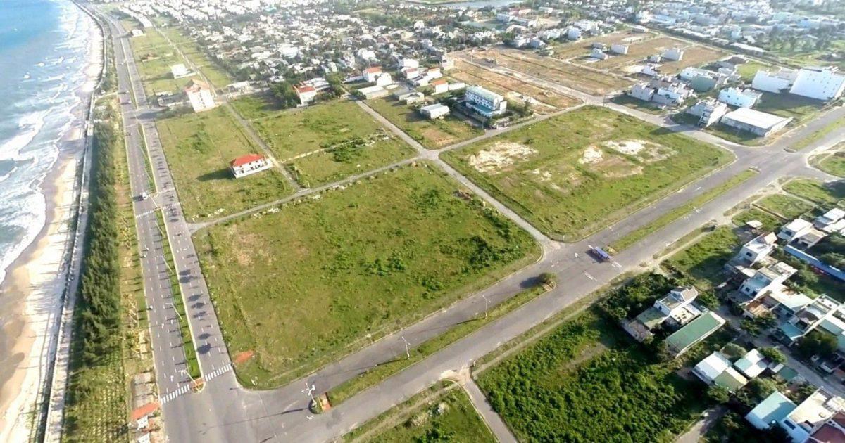 Những chú ý khi làm thủ tục pháp lý mua đất dự án dành cho chủ đầu tư