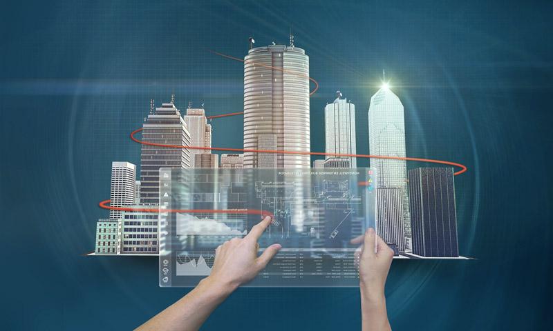 Những phương pháp nhận diện đơn vị quản lý vận hành tòa nhà uy tín cho ban quản trị