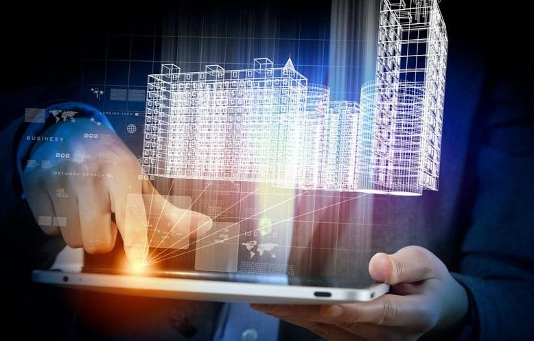 Tại sao doanh nghiệp cần phải quản lý tòa nhà bằng phần mềm công nghệ?