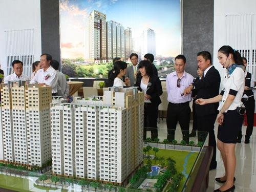 Những băn khoăn các sàn giao dịch bất động sản thường gặp phải và cách giải quyết