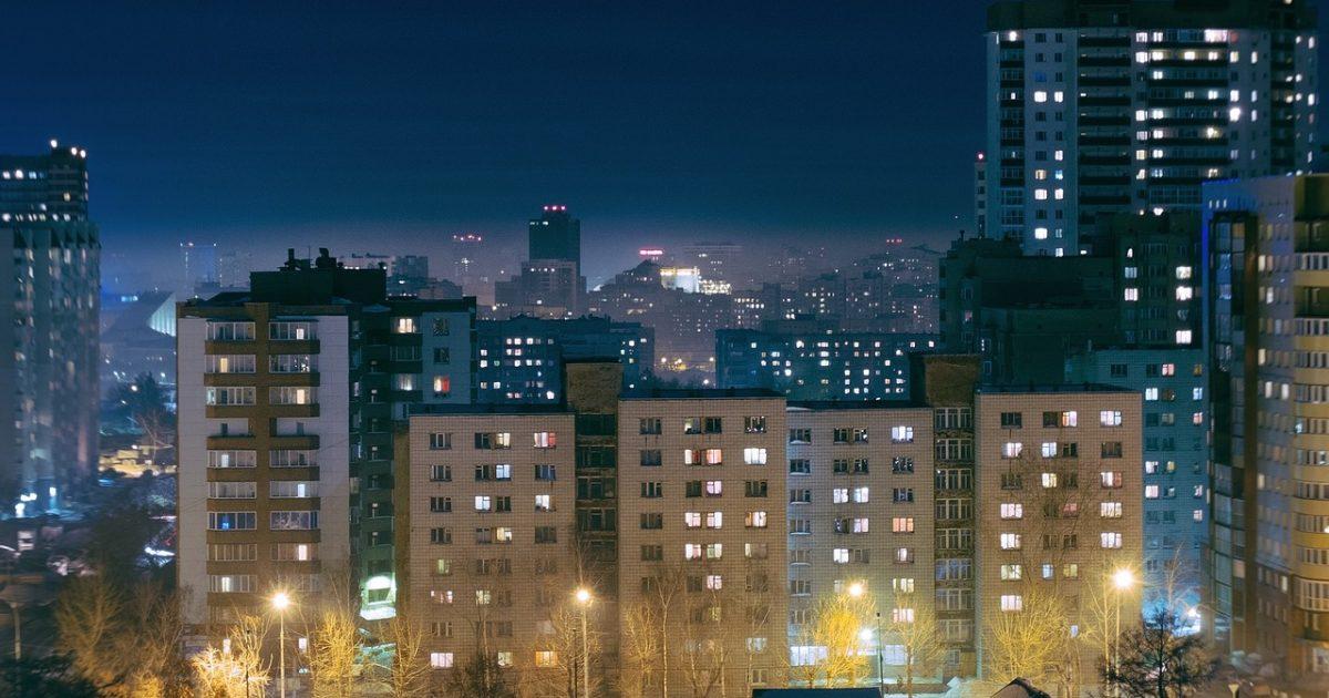 Hỏi đáp về dịch vụ quản lý vận hành chung cư và lời giải đáp