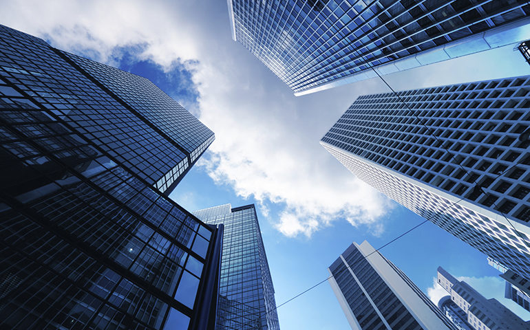 Tìm hiểu thêm về quy chế quản lý vận hành nhà chung cư mới nhất hiện nay