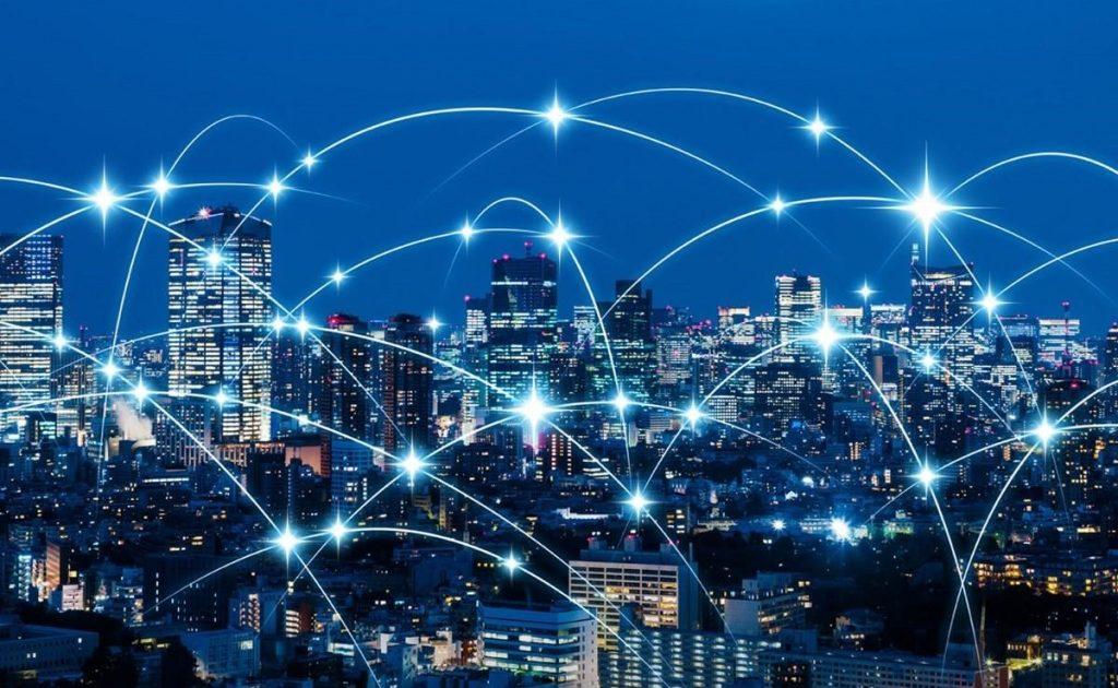 Các giải pháp công nghệ đã nâng tầm quản lý chung cư như thế nào?
