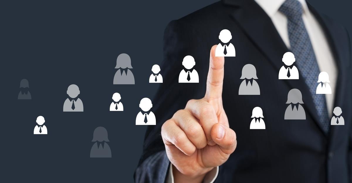 Doanh nghiệp bất động sản làm gì để vừa tinh gọn đội ngũ nhân lực lại vừa nâng cao hiệu quả kinh doanh?