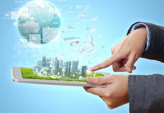 Phần mềm Landsoft Agency đã số hóa nền tảng quản lý của bất động sản Crystal ra sao?
