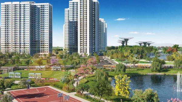 Phần mềm Landsoft Agency giúp Nice Home xây dựng quy trình làm việc chuyên nghiệp và tối ưu
