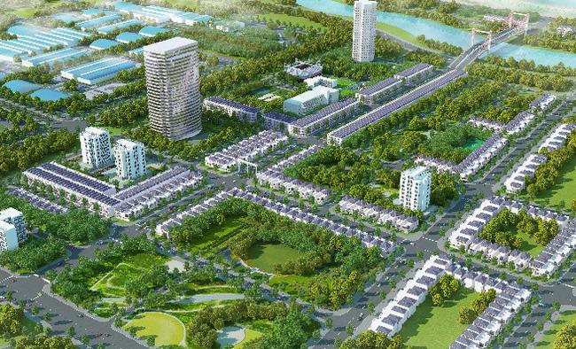 Ứng dụng App Mobile Landsoft mang lại lợi ích gì cho Đông Dương Land trong quản lý kinh doanh dự án Golden City?