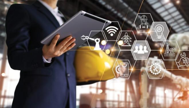 Landsoft – Giải pháp nâng cấp bộ máy quản lý kinh doanh dự án hoàn hảo cho Địa ốc HDTC