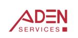 landsoft_aden-logo