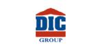 landsoft_dic-logo