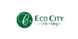 landsoft_ecocity-logo