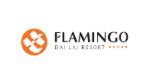 landsoft_flamingo-logo
