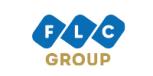 landsoft_flc-logo
