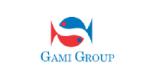 landsoft_gami-logo