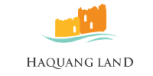 landsoft_haquang-logo