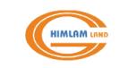 landsoft_himlam-logo
