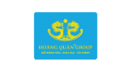 landsoft_hoangquan-logo