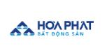 landsoft_hoaphat-logo