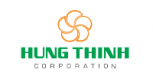 landsoft_hungthinh-logo