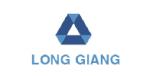 landsoft_longgiang-logo