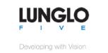 landsoft_lunglo-logo