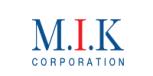 landsoft_mik-logo